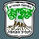 לוגו גליל תחתון