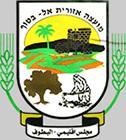 לוגו אלבטוף