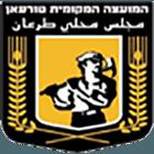 לוגו טורעאן