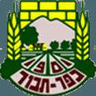 לוגו תבור